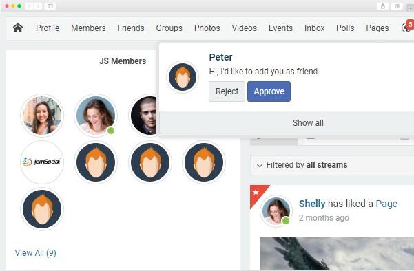 joomla-community-extension-jomsocial-alerts.jpg