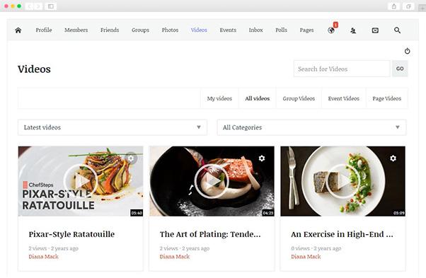 joomla-social-community-extension-jomsocial--video-gallery.jpg