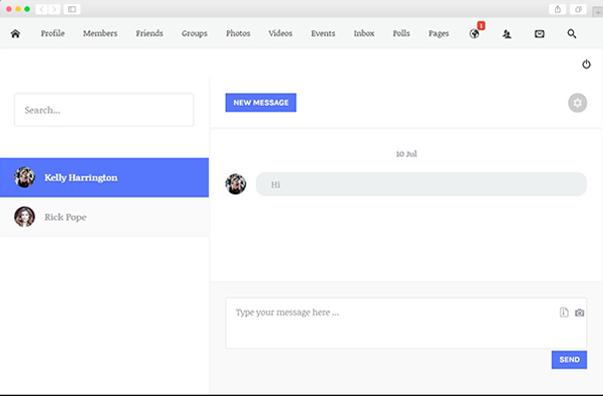 joomla-social-community-extension-jomsocial-live-chat.png