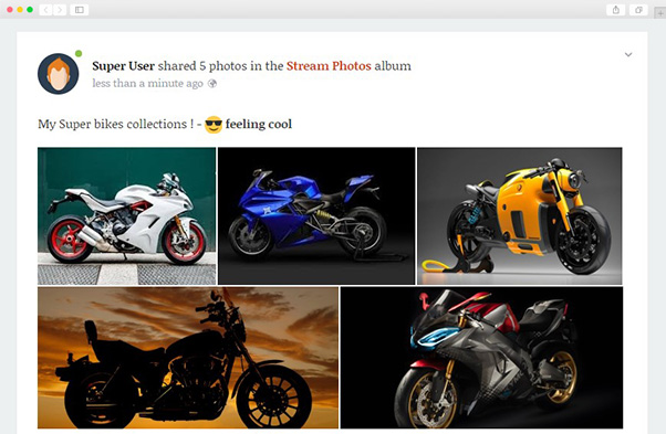 joomla-social-community-extension-jomsocial-photo-gallery.jpg